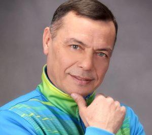 Сабиров-один