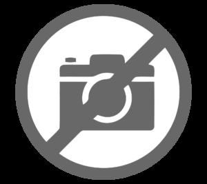 no-image-icon-4